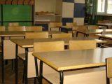 Колко ще са първокласниците в София наесен?