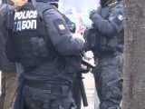 ГДБОП удари престъпна група за злоупотреба с еврофондове