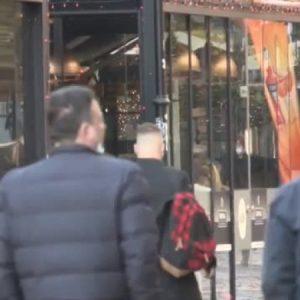 Болните в София се увеличават: Спазват ли мерките столичани?