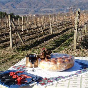 Винопроизводител: Над половината алкохол все още е нелегален