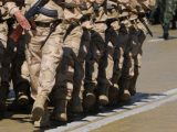 Годни за военна служба и на 40! МС одобри, на ход са депутатите