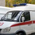 Две деца са загинали в тежката катастрофа край Варна