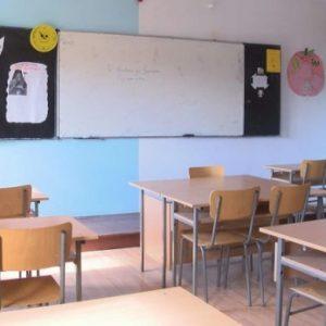 Директор в МОН: Пет училища са подменили диктовката за 4 клас
