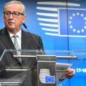 ЕК: България има напредък, ще обмислим падане на мониторинга