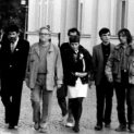 Историите ON AIR: СДС навърши 30 години