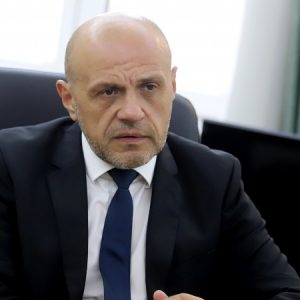 Кабинетът готви документ за ЕК за възстановяване след коронакризата