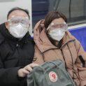 Китай разширява карантината за новия коронавирус