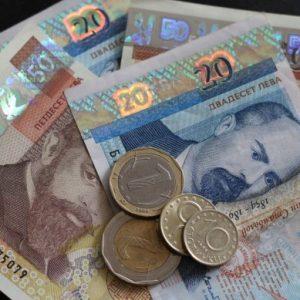 Красен Станчев: Ще има проблем с изплащането на пенсии следващите години