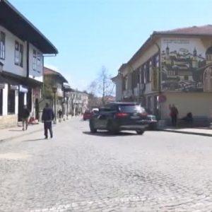 Курортите в треска по Великден, посрещат родни туристи