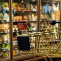 Малките градове с по-скъпи храни? Конкуренцията определя цените