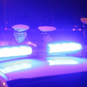 Масово проверяват за карантина в София, 91 не са били на адрес