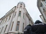 Нове АД Холдинг с официална позиция по случая с Васил Божков