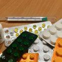 Обявиха грипна епидемия и в Пловдив