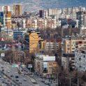 Опасно мръсен въздух в София? Няма такова нещо!