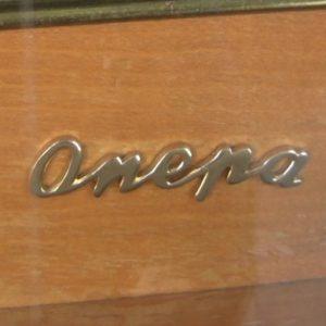 Операта в Пловдив затваря за две седмици