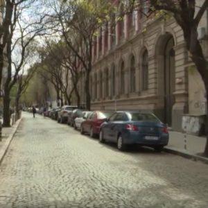 От 10 май: Ремонт спира топлата вода за 5 месеца в центъра на София