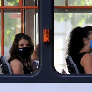Отпускат още 5 млн. лв. за градски транспорт в София