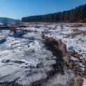 Още двама обвиняеми за водната криза в Перник