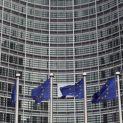 Пада мониторингът от ЕС върху България?