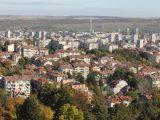 Плевен - единственият град у нас със 100% екотранспорт