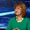 Политолог: Очаквам ярък Brexit преди Коледа!