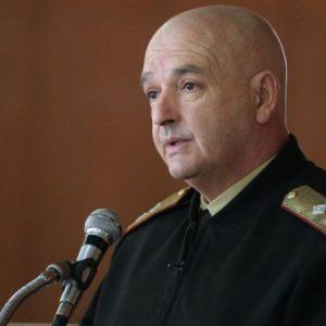 Починалият мъж в Благоевград е проявявал всички симптоми на COVID-19
