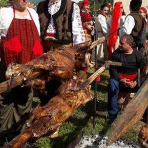 Празникът на Златоградското чеверме се отменя