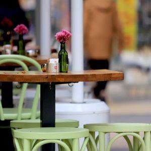 Ресторантьорите недоволни от отношението на служебния кабинет