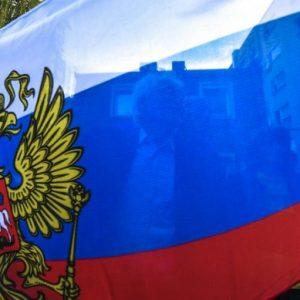 Русия за шпионите: Измислени обвинения, ще има ответна реакция
