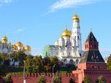 Руските дипломати изготвяли фалшиви самоличности, за да внедрят шпиони