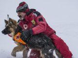 Спасиха алпинист в района на Рилска Скакавица