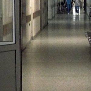 Специализираната детска болница има спешна нужда от нова апаратура