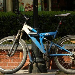 Столичните инспектори - на велосипеди за чист въздух