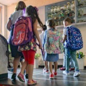 Учителите - разнопосочни в мнението си за безплатна почивка