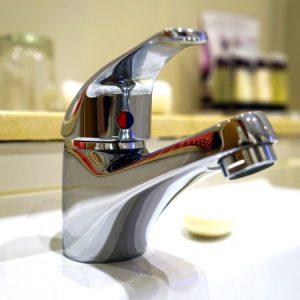 Цената на водата - социална, но зависи от региона и доходите