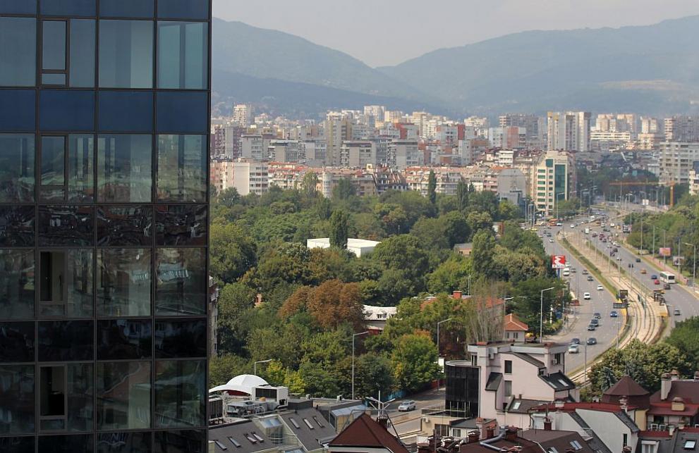 Затваря се законовата вратичка, позволила повечето високи сгради в столицата