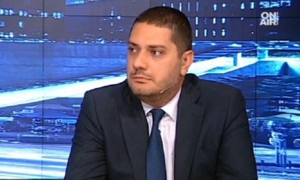 ГЕРБ: Да изолираме Скопие е най-лошият вариант