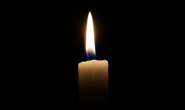 Утре – Ден на траур в памет на фелдшера Димитър Факиров