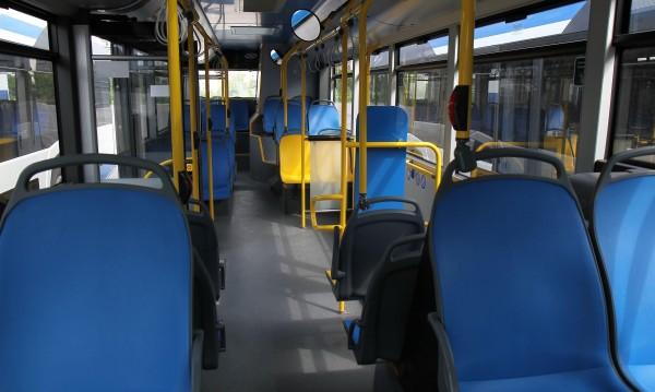 Билетите във Варна за градския транспорт вече са с валидност 1 час