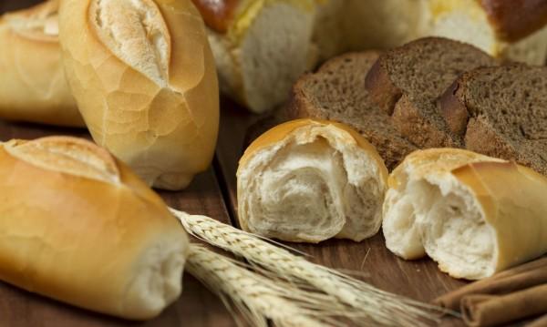 Декар пшеница изхранва 4-членно семейство 10 години