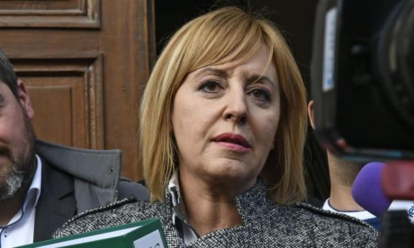 Делото за касиране на вота в София почва днес