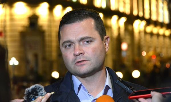 Не депутати, вече кметове! НС прие оставките на законотворци