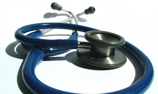 Не е настъпил пика на грипа: Не са засечени положителни проби