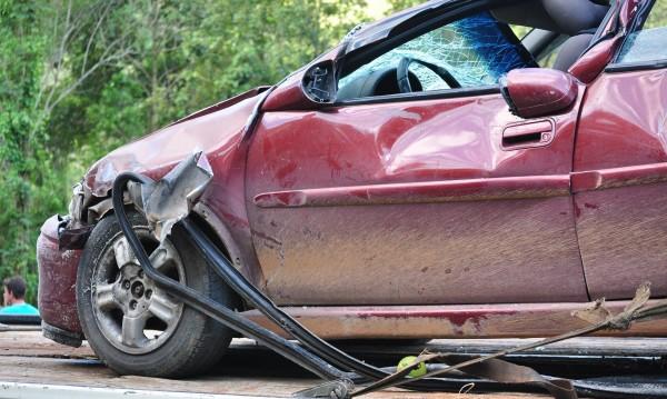 Още две жертви на пътя – мъж и младо момиче са загинали