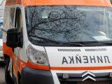 19-годишен почина в Шумен, прободен е с нож