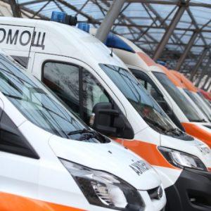 43-годишен мъж почина, докато чака линейка