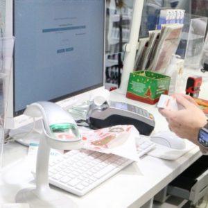 Десетки хиляди у нас - с проблеми заради липсващо лекарство