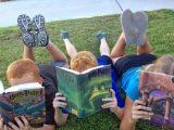 Колко четат учениците ни? 26% никога не разлистват книга