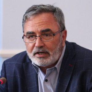 Кунчев предлага, кабинетът решава: Извънредна епидемична обстановка до 30 ноември