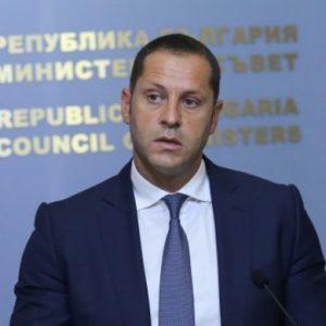 Манолев за санкциите срещу него: От 2 г. не съм в политиката